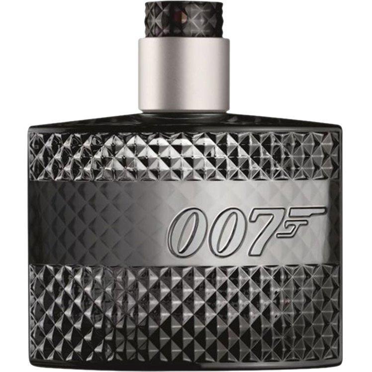 James Bond James Bond 007 EdT EdT 50ml