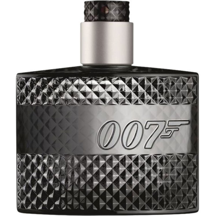 James Bond James Bond 007 EdT EdT 75ml