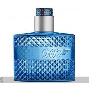 James Bond James Bond 007 Ocean Royale Edt 75ml