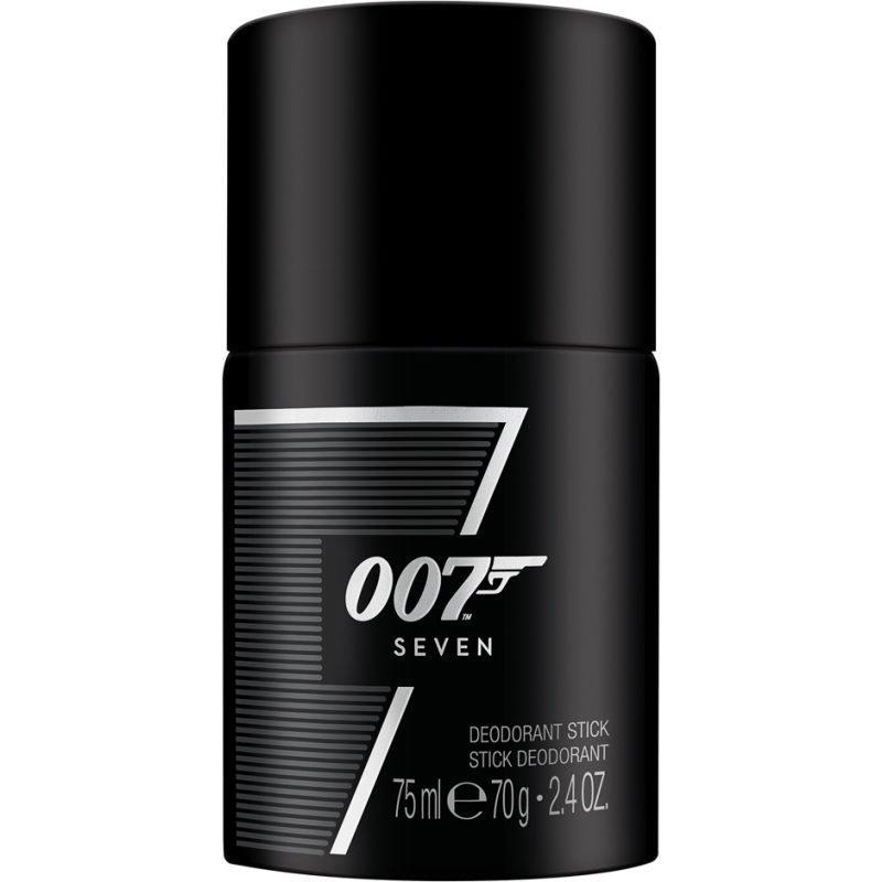 James Bond James Bond Seven Deostick Deostick 75ml