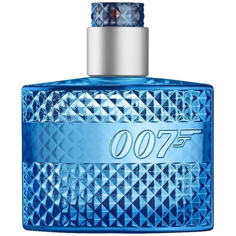 James Bond Ocean Royale After Shave Lotion After Shave Lotion 50ml