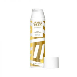 James Read Tan Accelerator 200 Ml