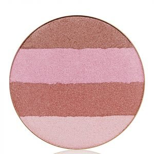 Jane Iredale Bronzer Refill Rose Dawn