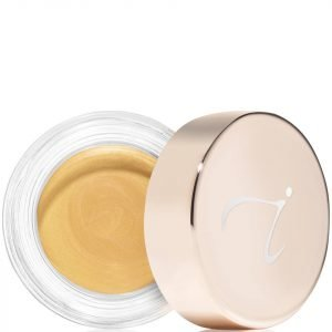Jane Iredale Smooth Affair Eyeshadow Various Shades Lemon