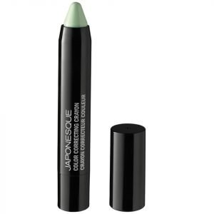 Japonesque Color Correcting Crayon Various Shades 2