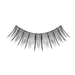 Japonesque Eyelashes Naturally Long Lash