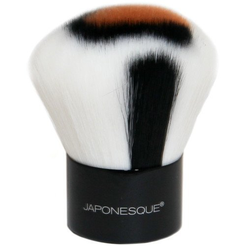 Japonesque Safari Chic Bronzer Brush
