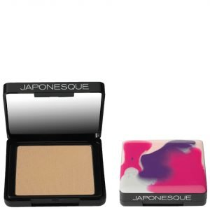 Japonesque Velvet Touch Finishing Powder Various Shades 3