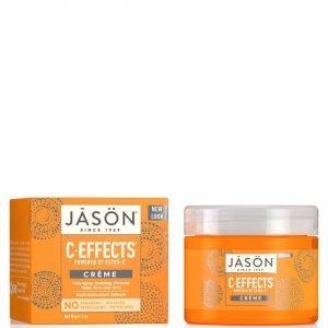 Jason C-Effects Cream 57 G