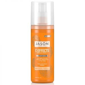 Jason C-Effects Lotion 113 G