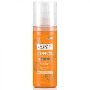 Jason C-Effects Lotion 113 G