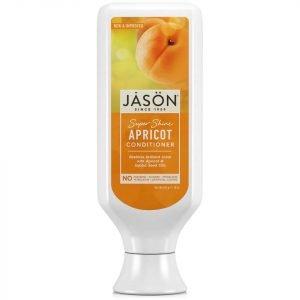 Jason Glowing Apricot Conditioner 454 G