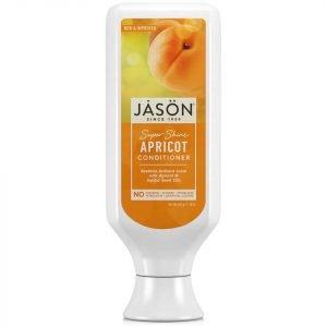 Jason Glowing Apricot Conditioner 454 G
