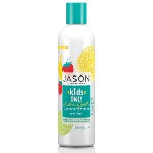 Jason Kids Only Extra Gentle Conditioner 227 Ml