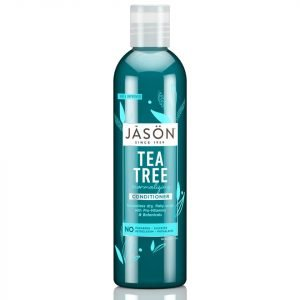 Jason Normalizing Tea Tree Treatment Conditioner 227 G