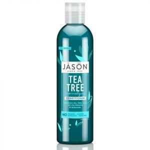Jason Normalizing Tea Tree Treatment Conditioner 227 G