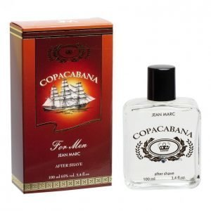 Jean Marc After Shave Copacabana Partavesi 100 Ml