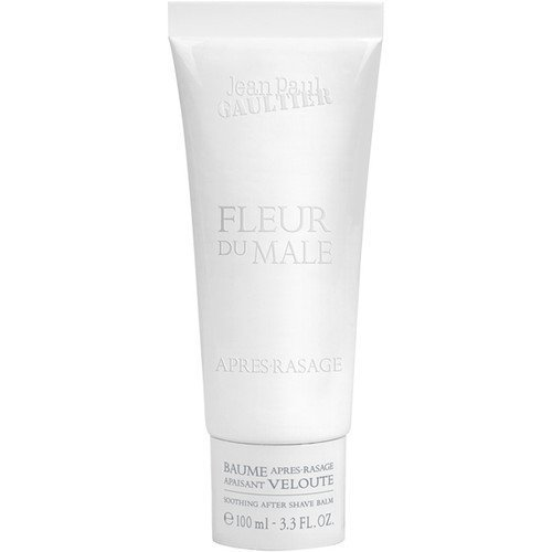 Jean Paul Gaultier Fleur du Male Soothing After Shave Balm