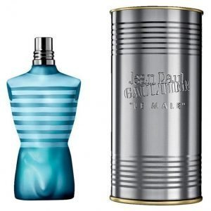 Jean Paul Gaultier Hajuvesi Le Male Jean Paul Gaultier Monivärinen
