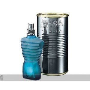Jean Paul Gaultier Jean Paul Gaultier Le Male Edt 40ml