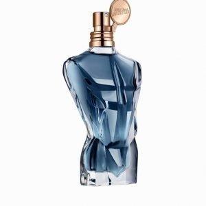 Jean Paul Gaultier LM Essence de Parfum 125 Tuoksu