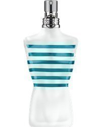 Jean Paul Gaultier Le Beau Male EdT 75ml