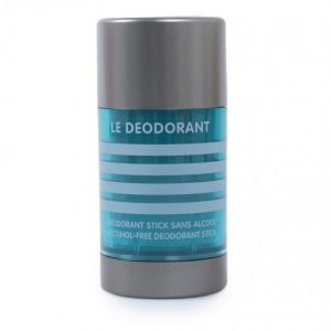 Jean Paul Gaultier Le Male Deo Stick