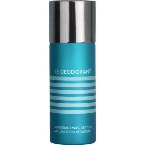 Jean Paul Gaultier Le Male Deodorant Spray