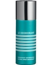 Jean Paul Gaultier Le Male Deospray 150ml