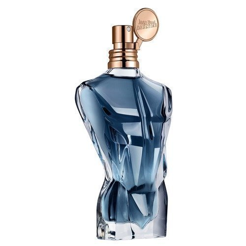 Jean Paul Gaultier Le Male Essence De Parfum 125 ml