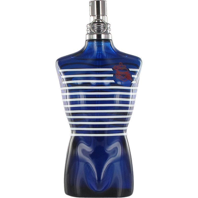 Jean Paul Gaultier Le Male In Love Edition EdT In Love Edition EdT 125ml