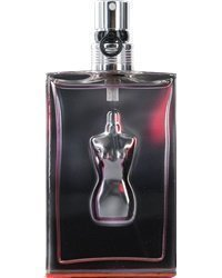 Jean Paul Gaultier Ma Dame EdP 30ml