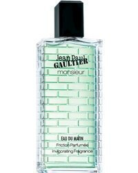 Jean Paul Gaultier Monsieur Eau du Matin EdT 100ml