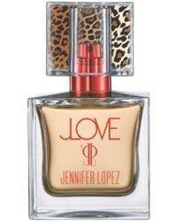 Jennifer Lopez Jlove EdP 30ml