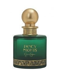 Jessica Simpson Fancy Nights EdP 50ml