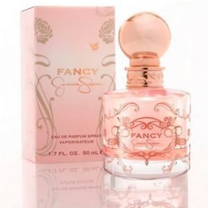 Jessica Simpson Fancy W Edp 50 Ml Hajuvesi