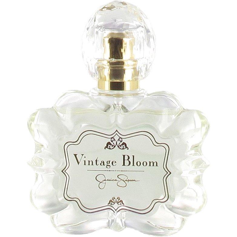 Jessica Simpson Vintage Bloom EdP EdP 30ml