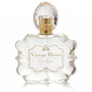 Jessica Simpson Vintage Bloom W Edp 30 Ml Hajuvesi