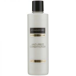 Jo Hansford Anti Frizz Conditioner 250 Ml