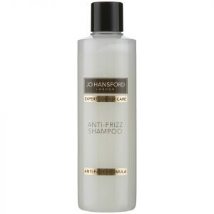 Jo Hansford Anti Frizz Shampoo 250 Ml
