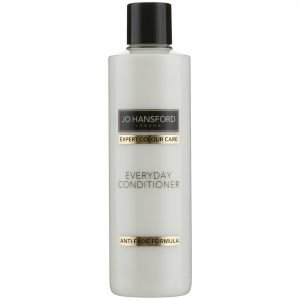 Jo Hansford Everyday Conditioner 250 Ml