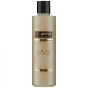 Jo Hansford Everyday Shampoo 250 Ml