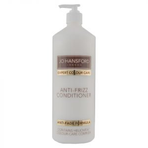 Jo Hansford Expert Colour Care Anti-Frizz Supersize Conditioner 1000 Ml
