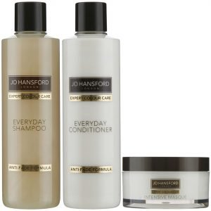 Jo Hansford Expert Colour Care Everyday Shampoo