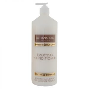 Jo Hansford Expert Colour Care Everyday Supersize Conditioner 1000 Ml