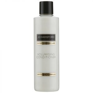 Jo Hansford Expert Colour Care Volumising Conditioner 250 Ml