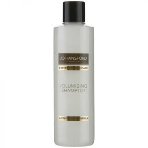 Jo Hansford Volumising Shampoo 250 Ml