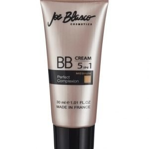 Joe Blasco Bb Cream 5in1 Bb Voide 30 ml