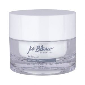 Joe Blasco Delicate Velvet Cream Hoitovoide 50 ml
