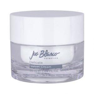 Joe Blasco Delicate Velvet Cream Hoitovoide 50 ml